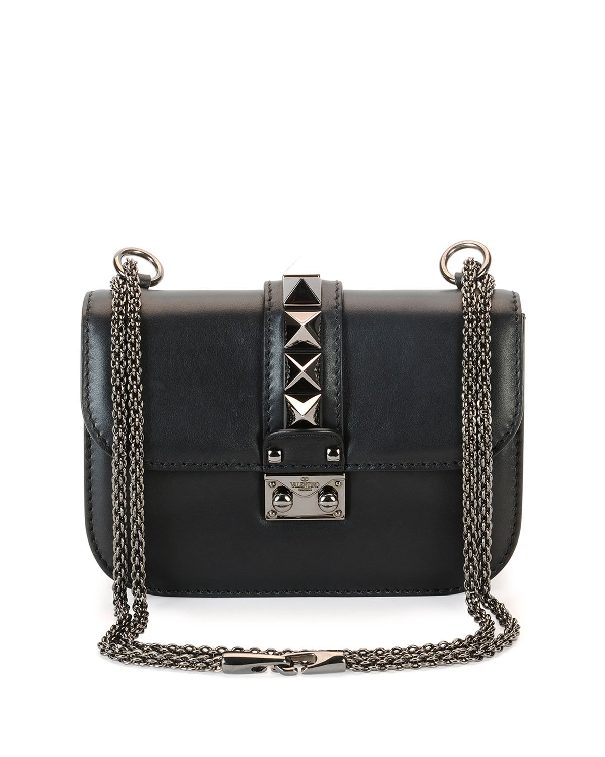 Gallery Previously Sold At Bergdorf Goodman Women S Valentino Rockstud Bags