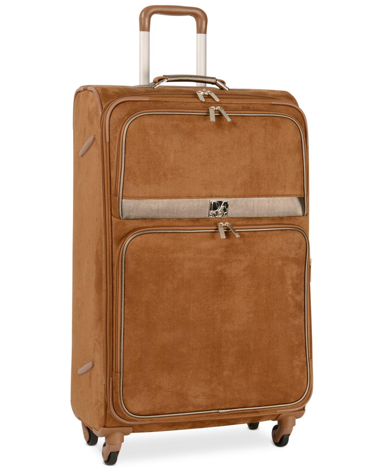 diane von furstenberg luggage - photo #37