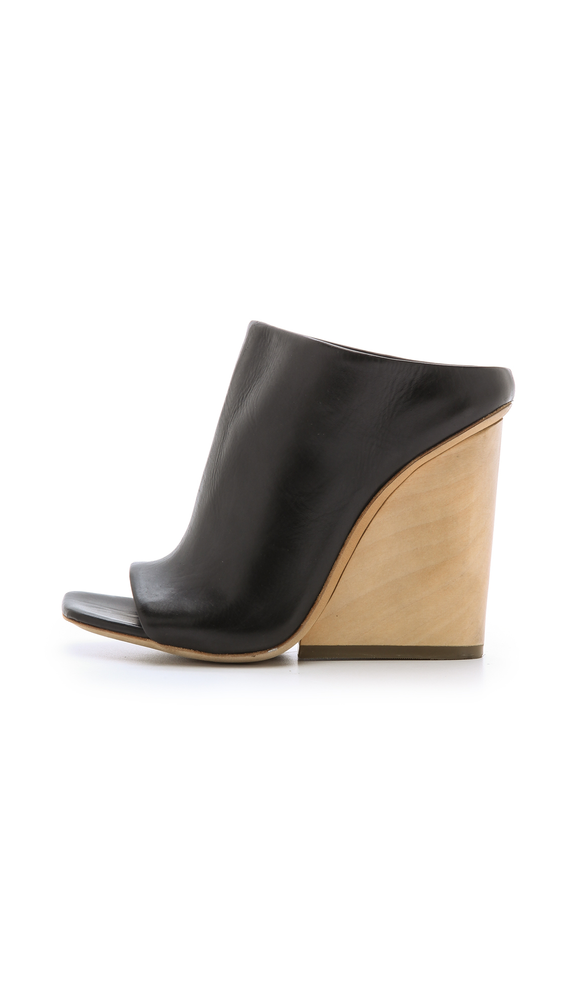 Sale Cheapest With Credit Card FOOTWEAR - Mules Vic Mati Exclusive Cheap Online Top Quality Free Shipping Collections SLkWtaBi