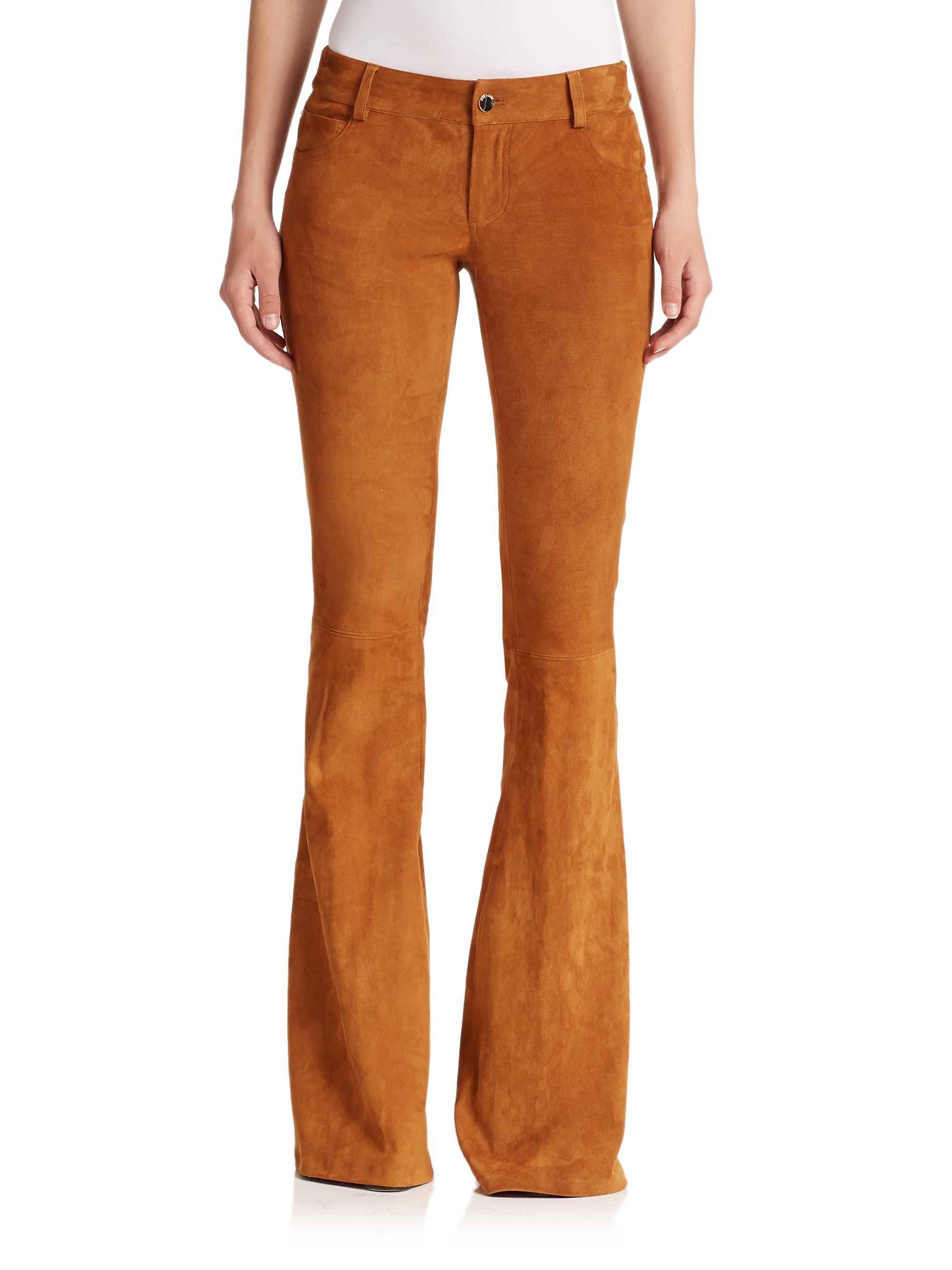 Camel Brown Hair Color Camel Brown Suit Dress Yy Max Mara Prato Camel Hair Coat In Brown Lyst