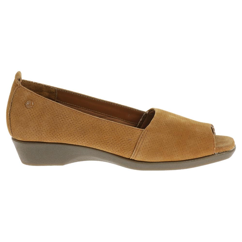 Bruno Bordese Women S Shoes