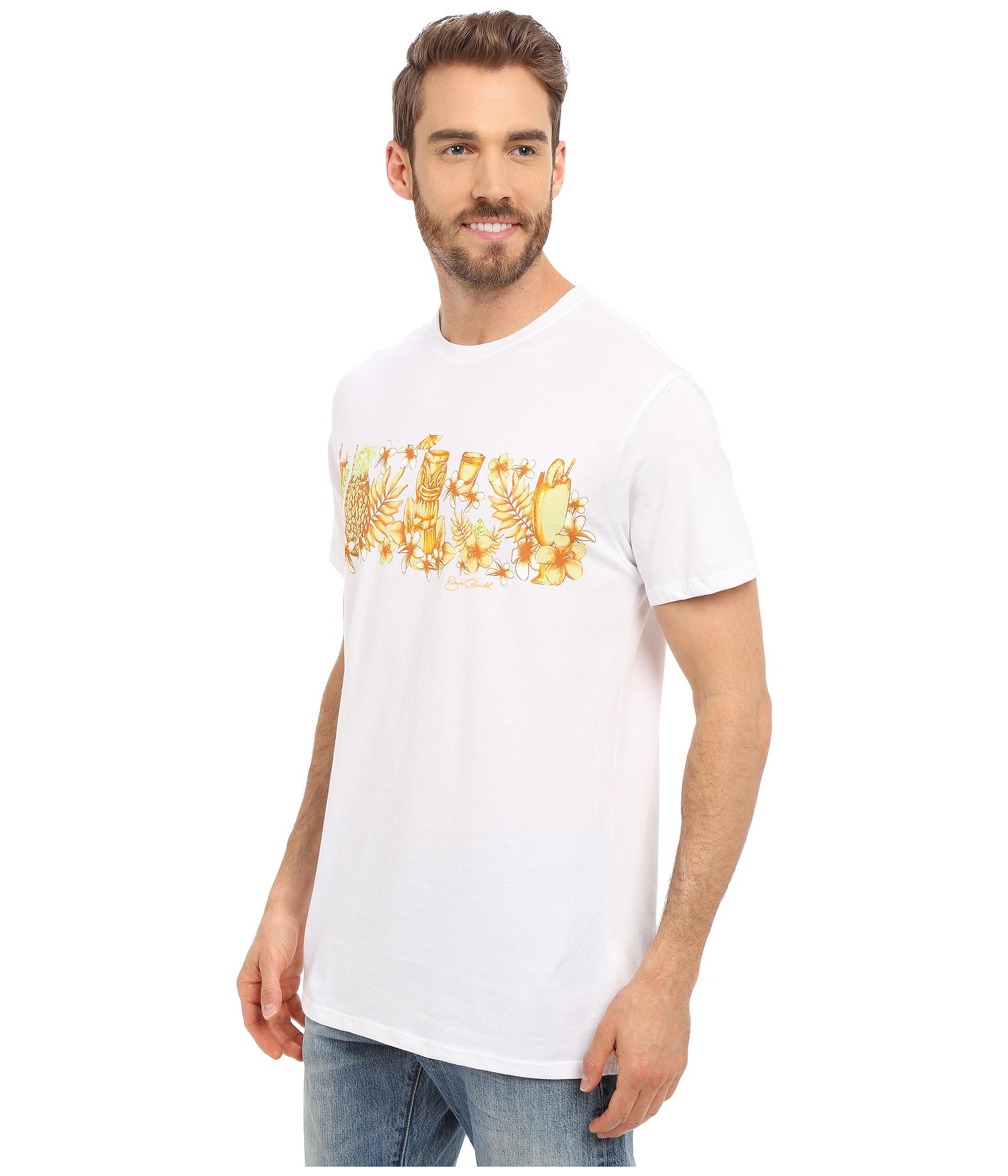 Mixology Clothing Stores