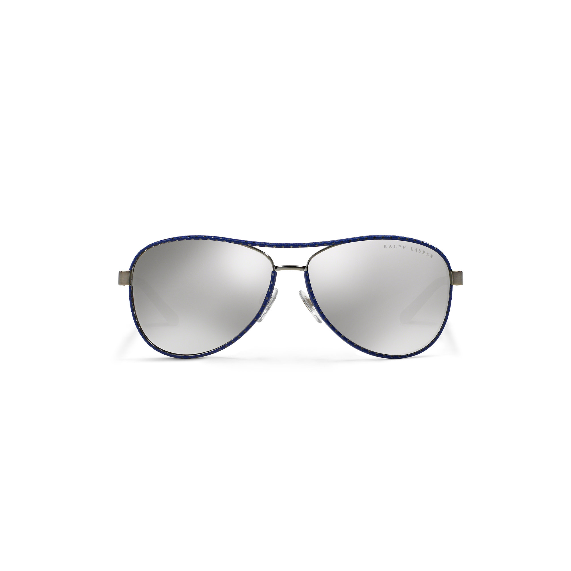 5ce0bfea1ef7 Chloe Tamaris Aviator Sunglasses Reviews