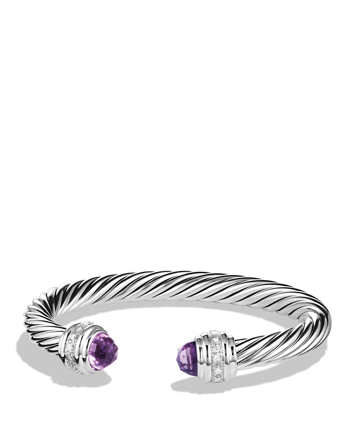 Gallery Previously Sold At Bloomingdale S Women Neon Bracelets David Yurman