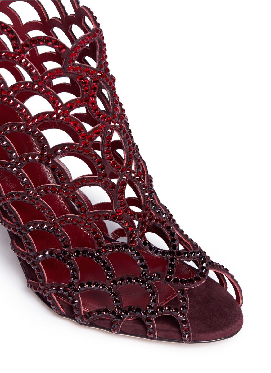 Sergio Rossi Men S Shoes