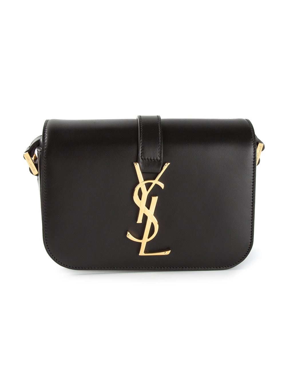 monogram medium universite satchel bag, black c1aaefc35c