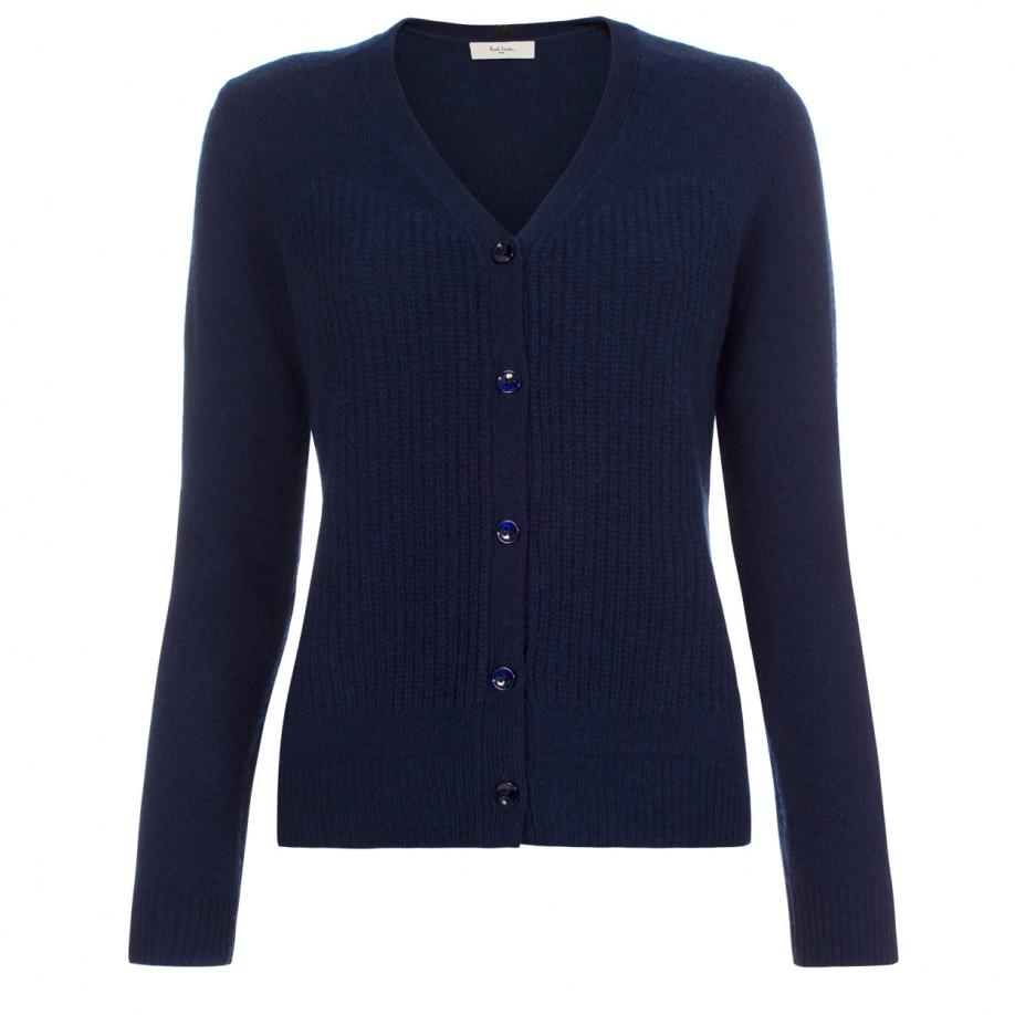 Shop a great selection of Cardigan Sweaters for Women at Nordstrom Rack. Find designer Cardigan Sweaters for Women up to 70% .