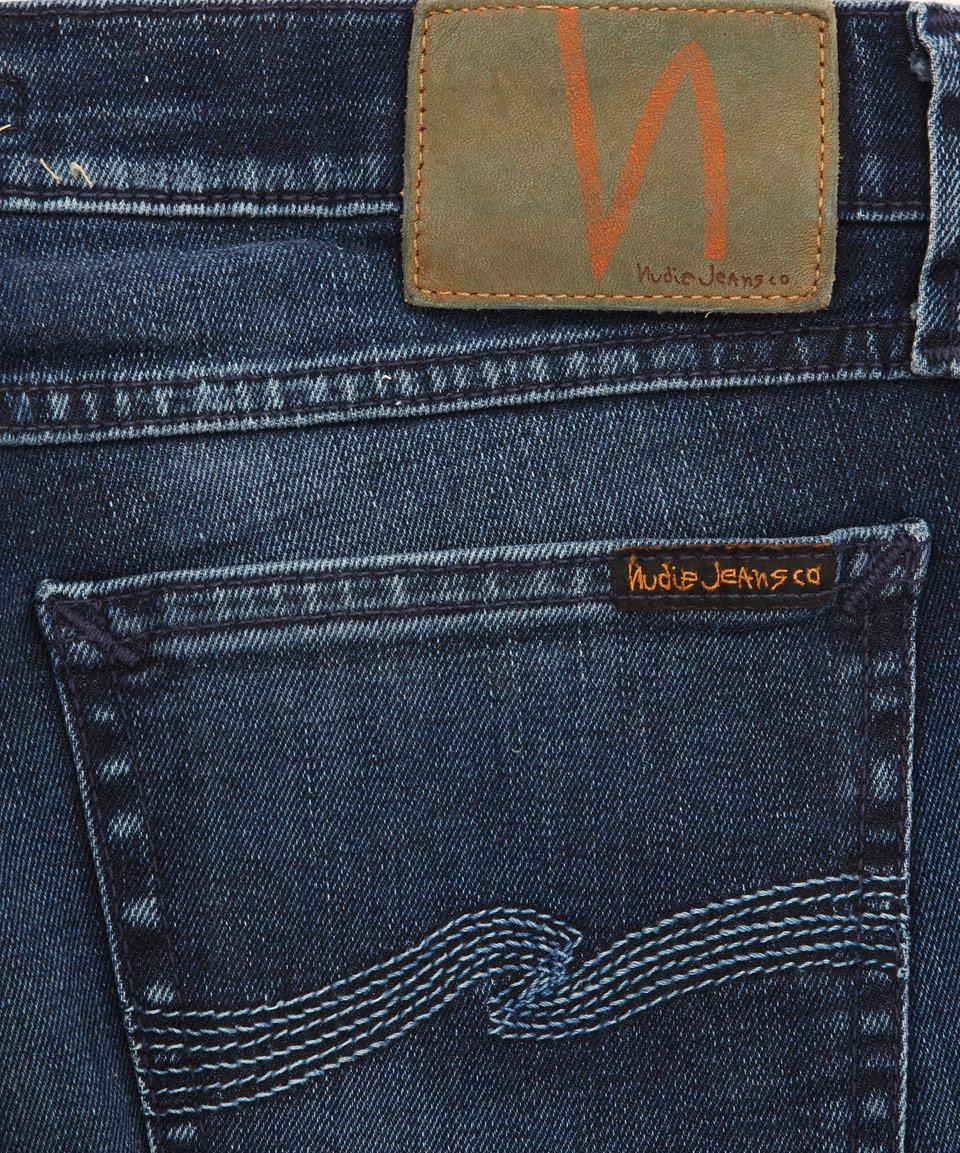 Jeans so tight dot com