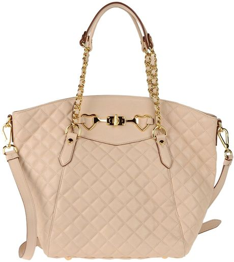 moschino-beige-large-leather-bag-product