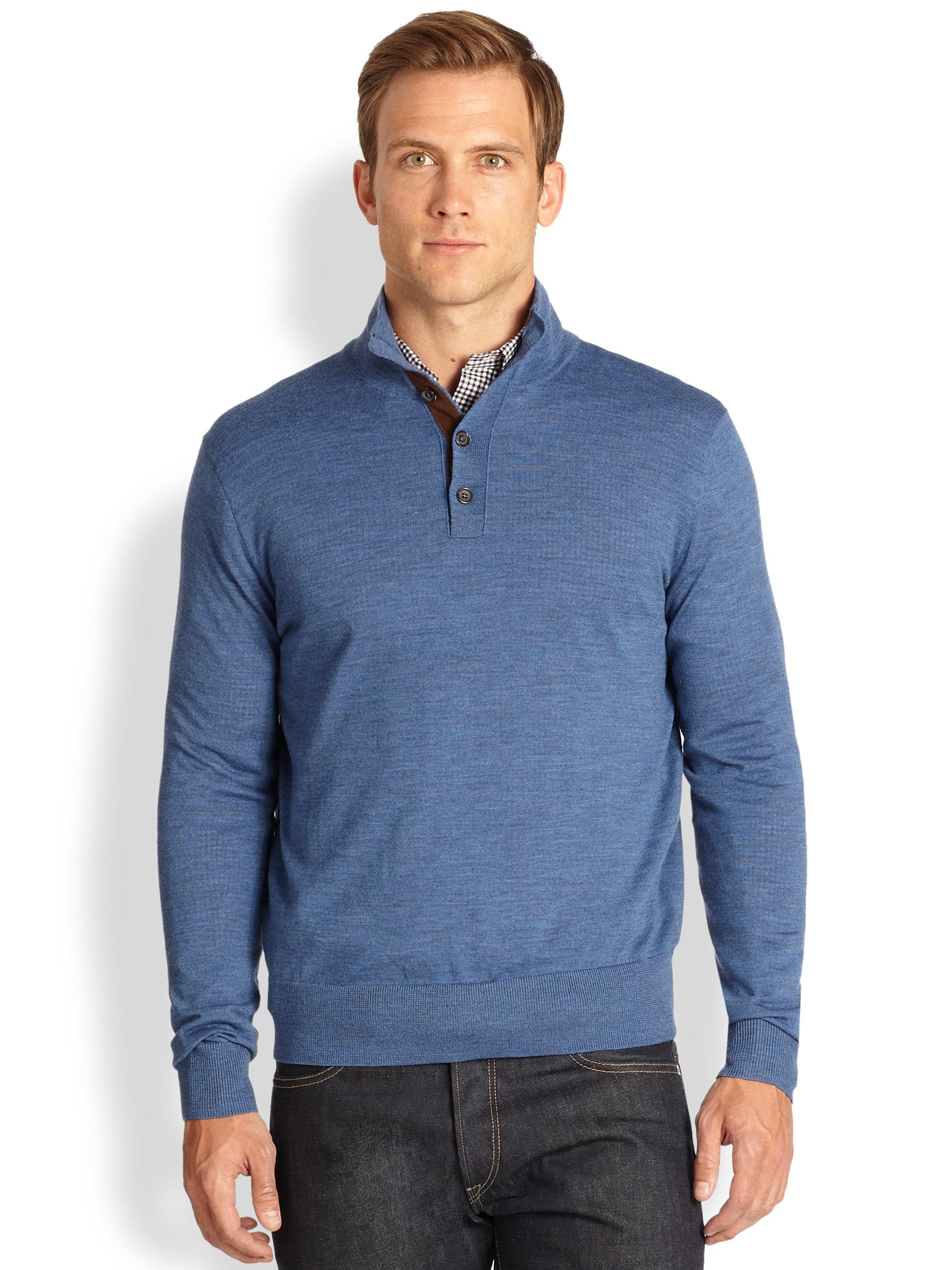 Ralph Lauren Dark Men Big Orange Blue Pony Polo | Euro Star Limos. polo ralph lauren 3-button mock-turtleneck sweater .