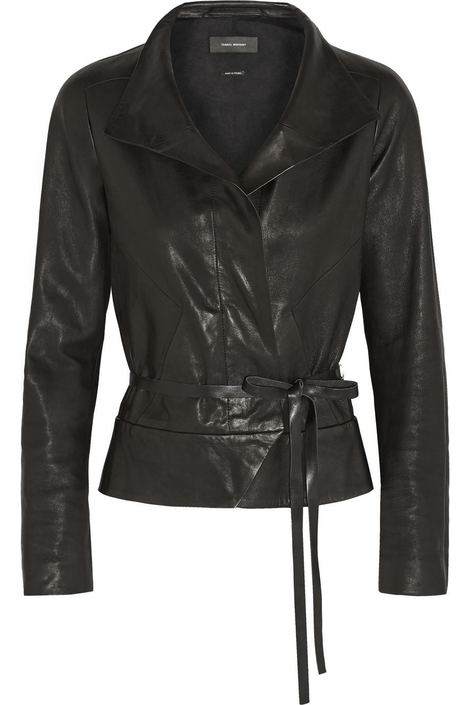 Shop for leather jackets at kumau.ml Free kumau.ml: Sam Edelman, Topshop, Vince Camuto, Free People, KUT, Mackage, Halogen, Caslon.