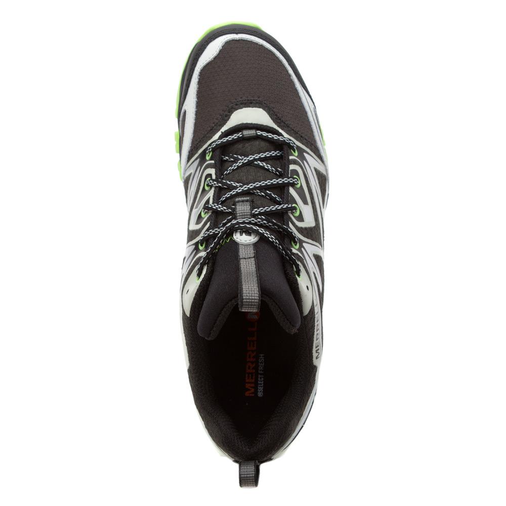 Merrell Men S Capra Bolt Shoe