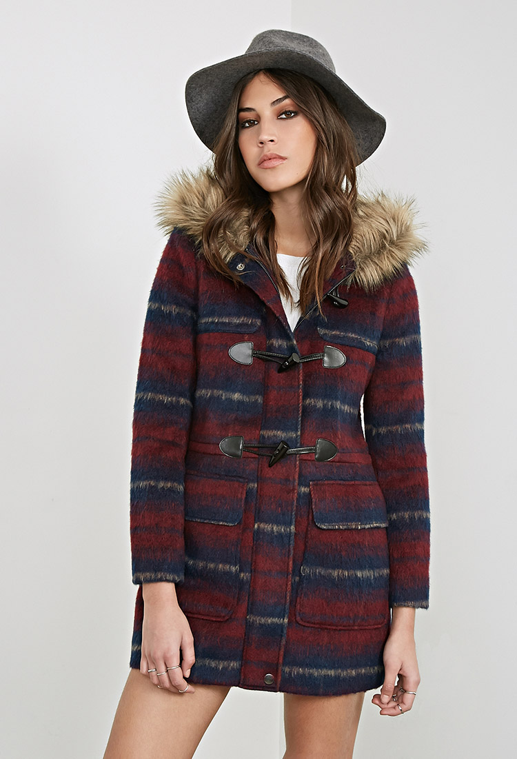 forever-21-purple-wool-blend-plaid -parka-product-1-25322601-4-495193938-normal.jpeg