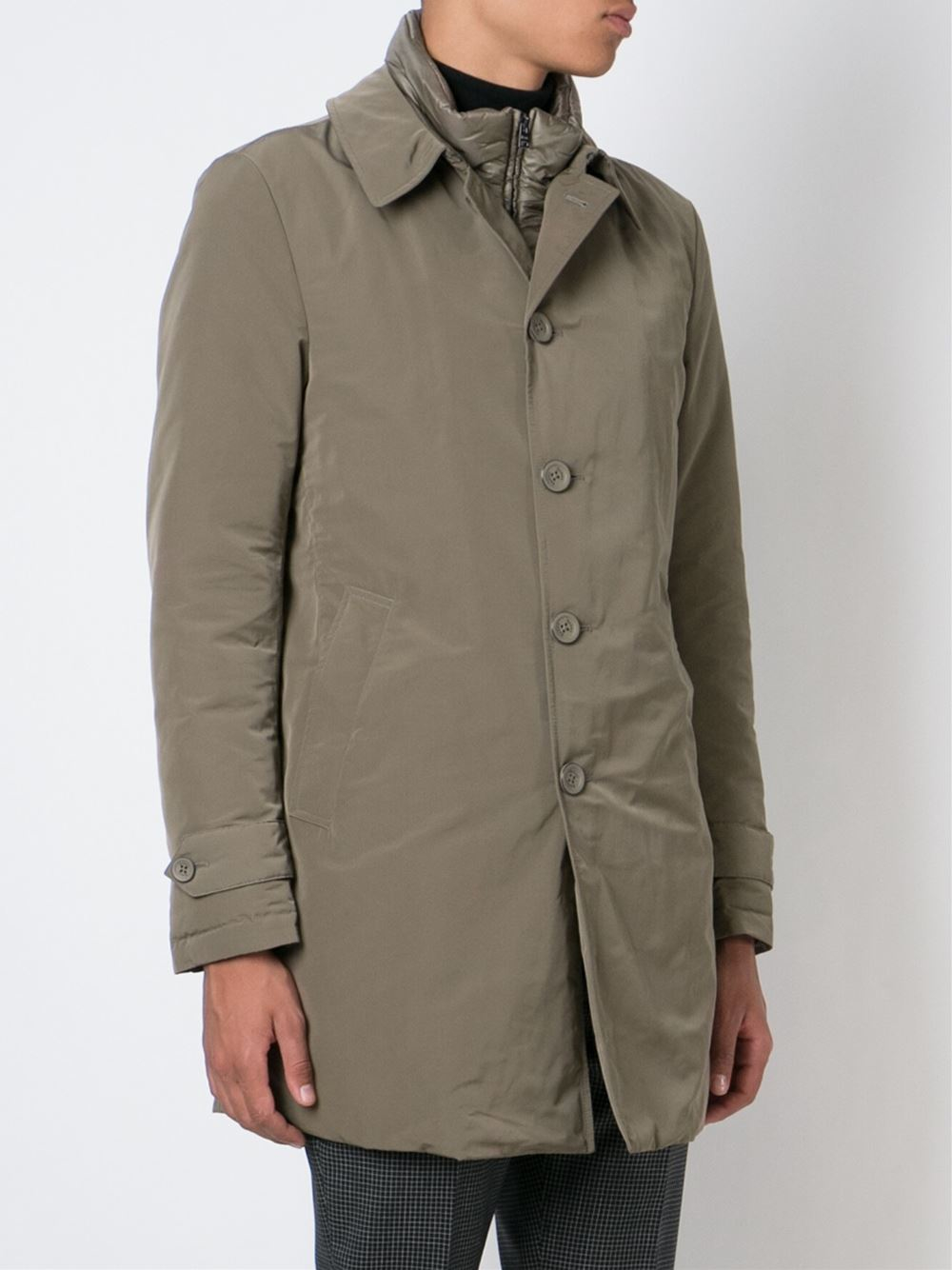 coats asian single men In the category men coats at yoox you can find pieces from the best brands the ideal is classic single-breasted coats hitting just above the knee.