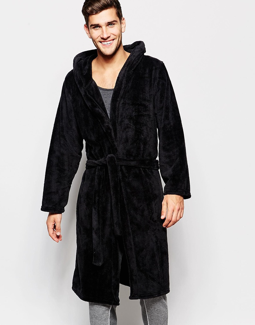 Nice Dressing Gown Asos Photos Images For Gown Dresses Reth Us