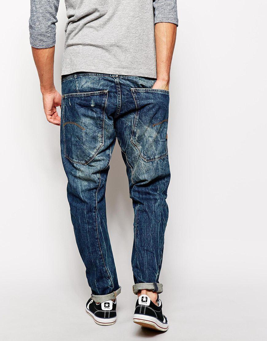 Revival Jeans Men
