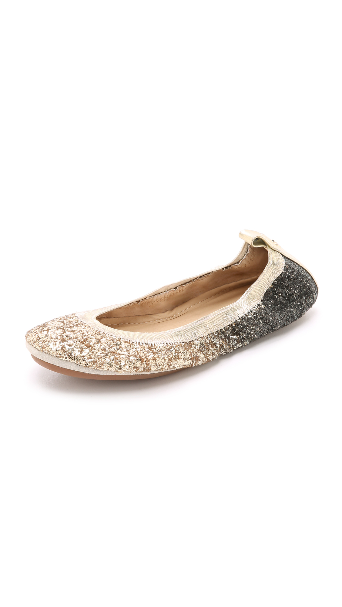 Silver Ballet Flats Sale: Save Up to 50% Off! Shop downiloadojg.gq's huge selection of Silver Ballet Flats - Over 50 styles available. FREE Shipping & Exchanges, and a % price guarantee!