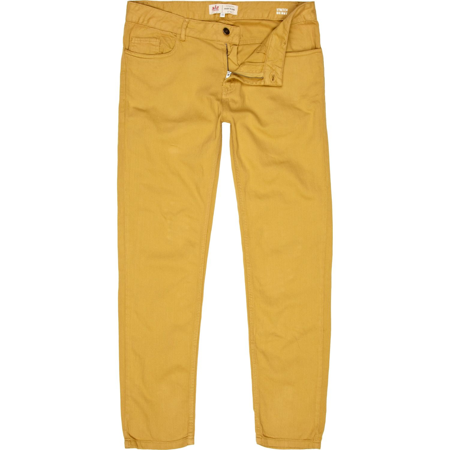Unique Mustard Colored Womens Pants With Luxury Example U2013 Playzoa.com