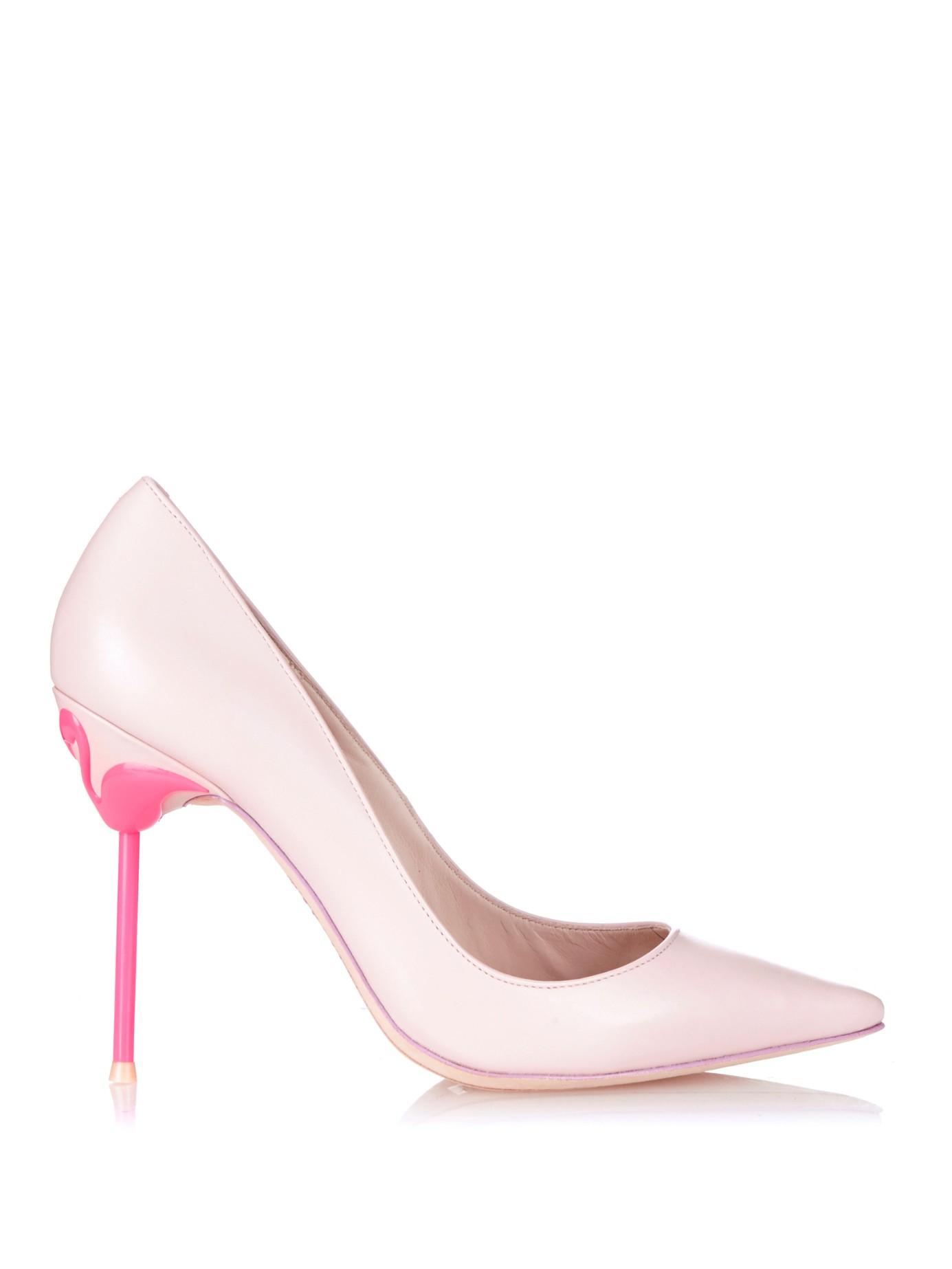 flamingo island sex in heels