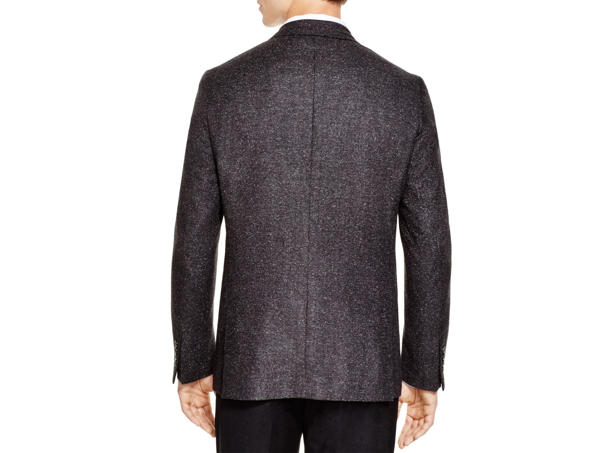 """bloomingdale men """"like no other store in the world,"""" bloomingdale's is  bloomingdale's at beverly center provides one of the largest collections of men's and women's."""