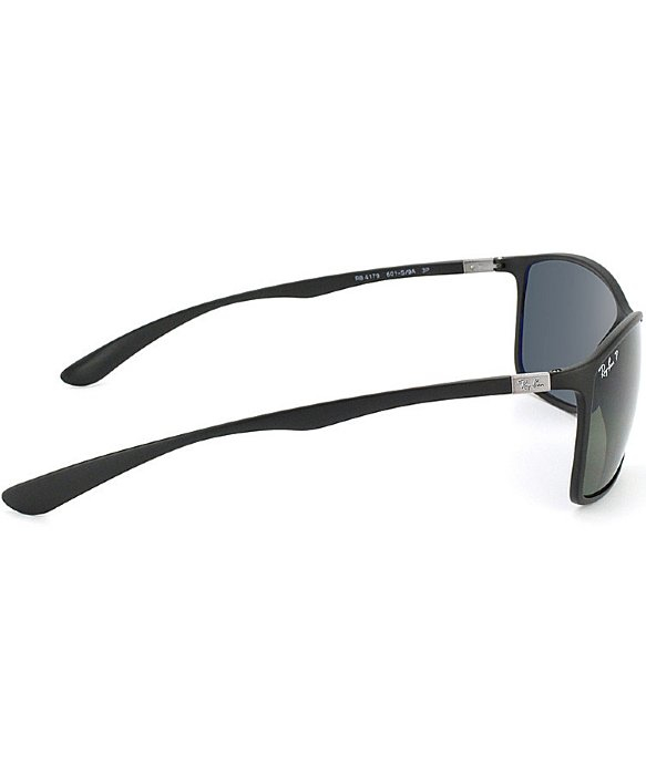 ff7b227aa4 Ray Ban Rb4179 Liteforce Polarized 601s9a « Heritage Malta