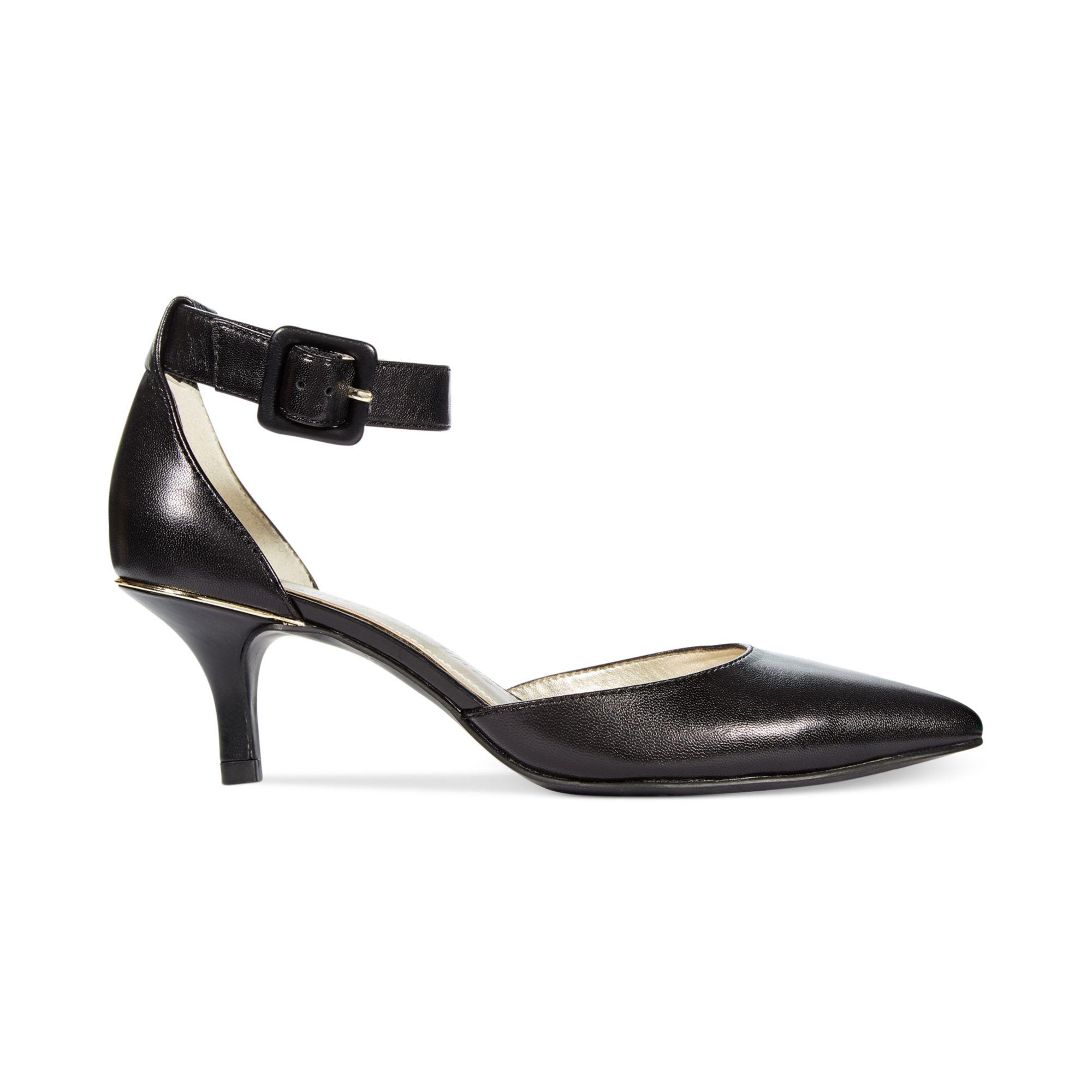 Anne Klein Women S Dress Shoes