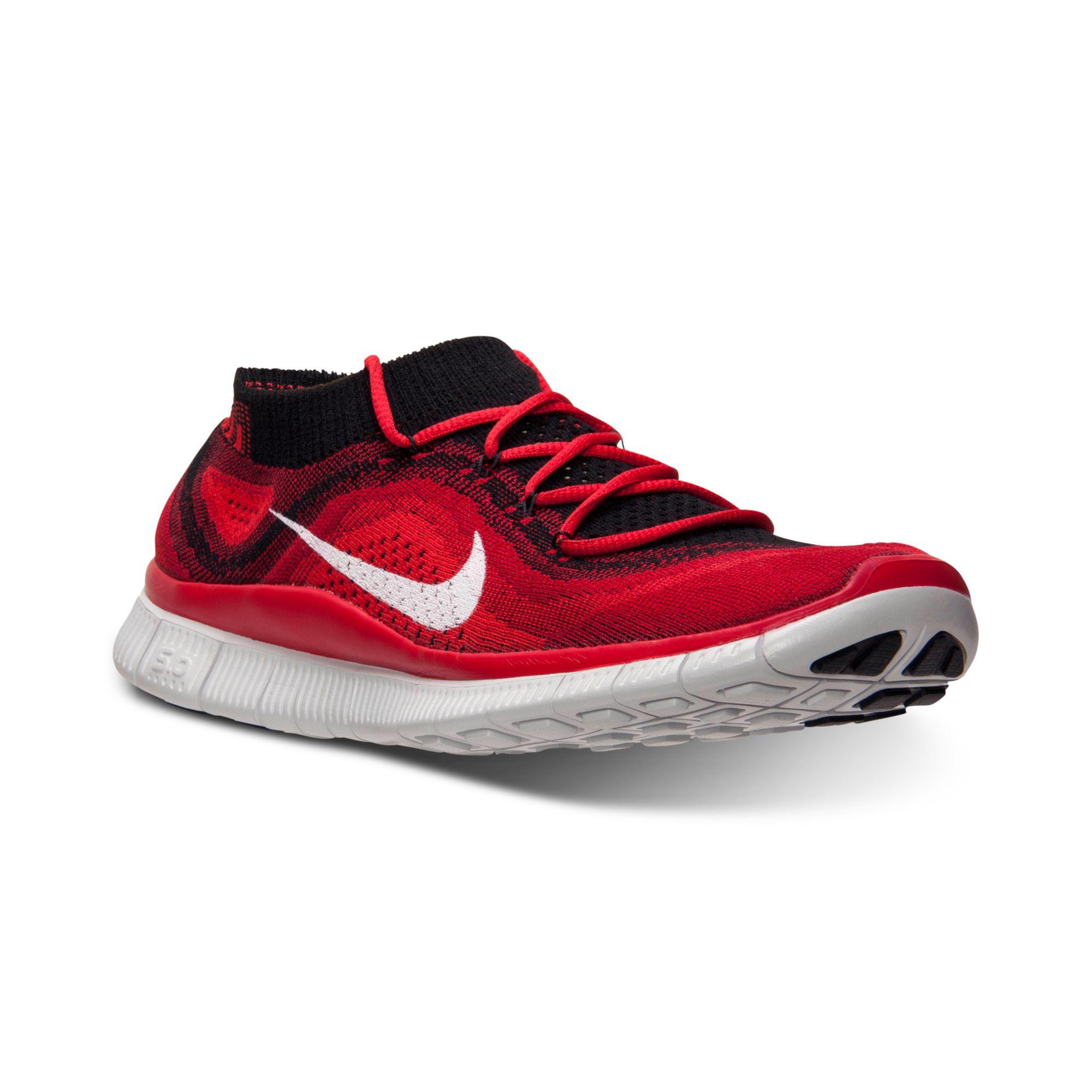 Finish Line Nike Shoes Running