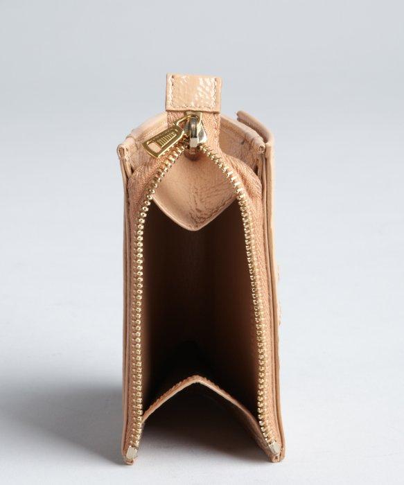 Pin on Womens Bags & Handbags