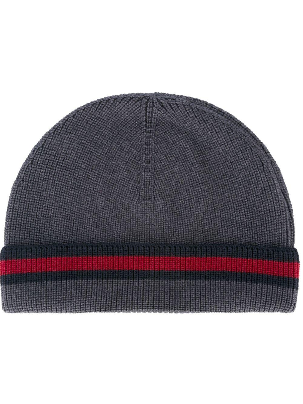39038872 Gucci Wool Beanie Hat