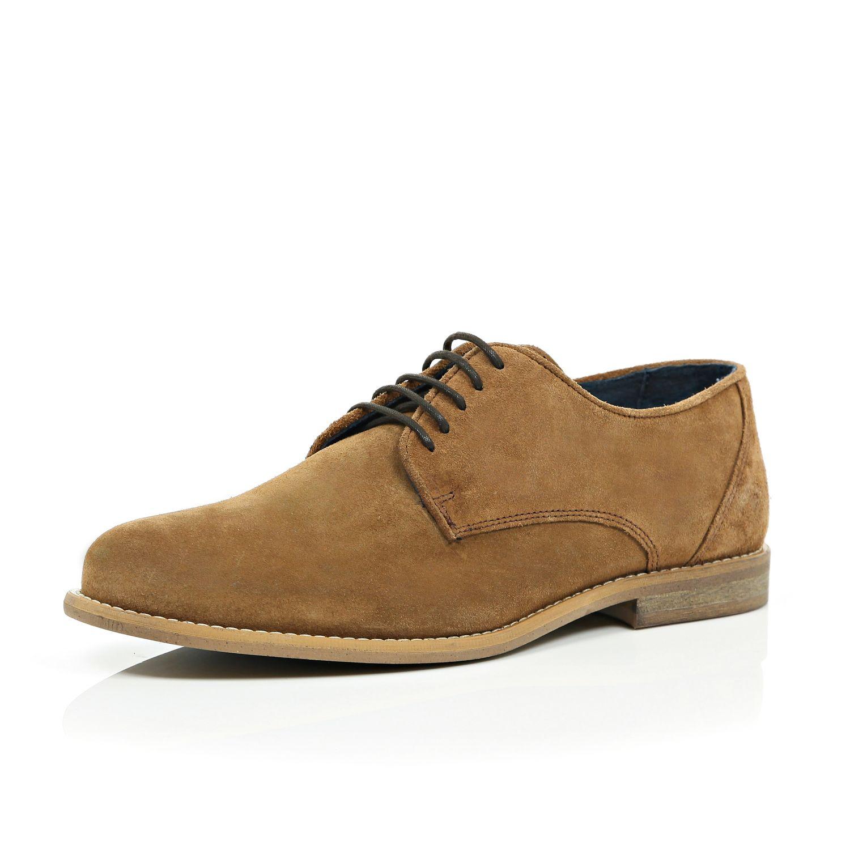 Mens Designer Smart Shoes Sale