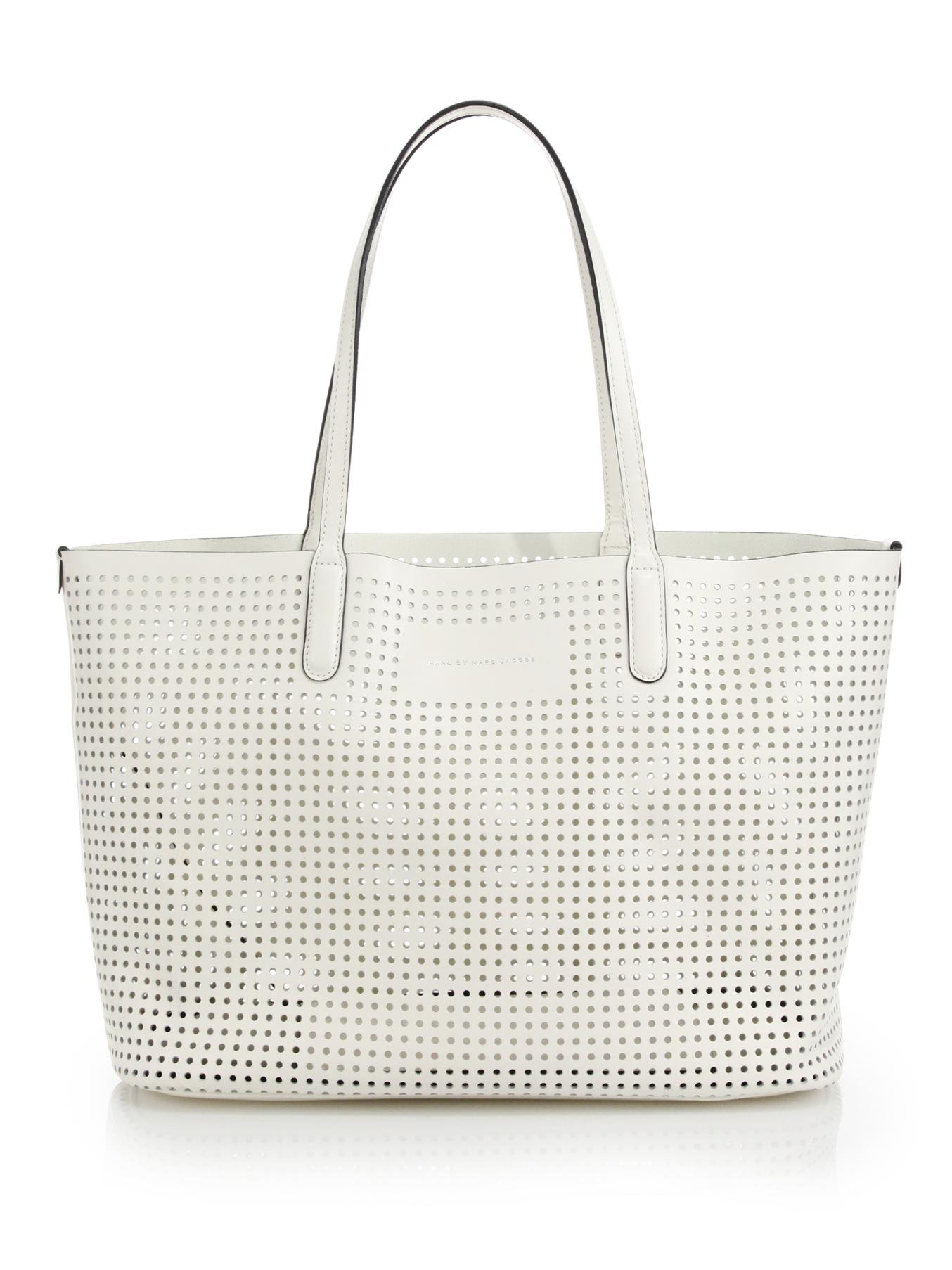 Marc By Jacobs Metropolitote
