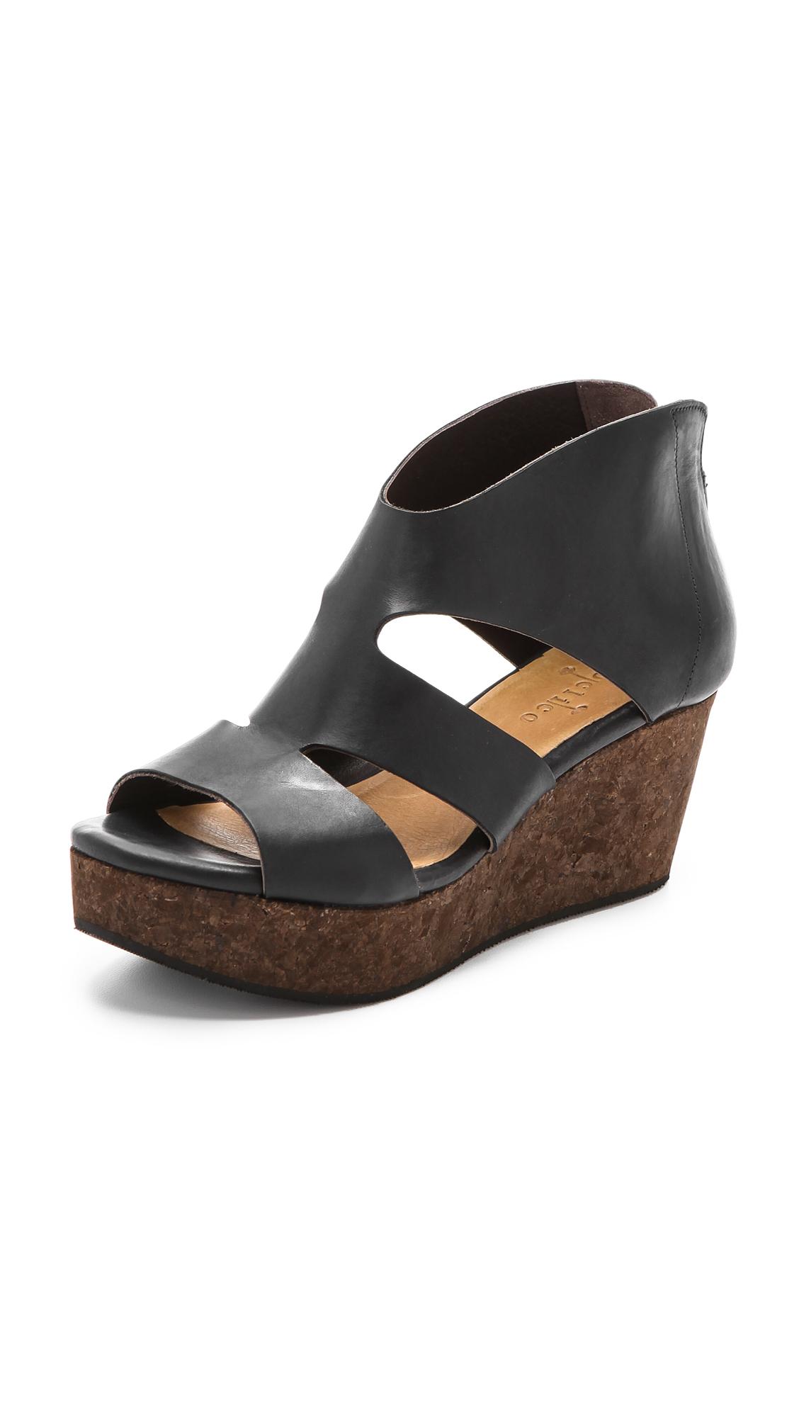 Coclico Shoes Review