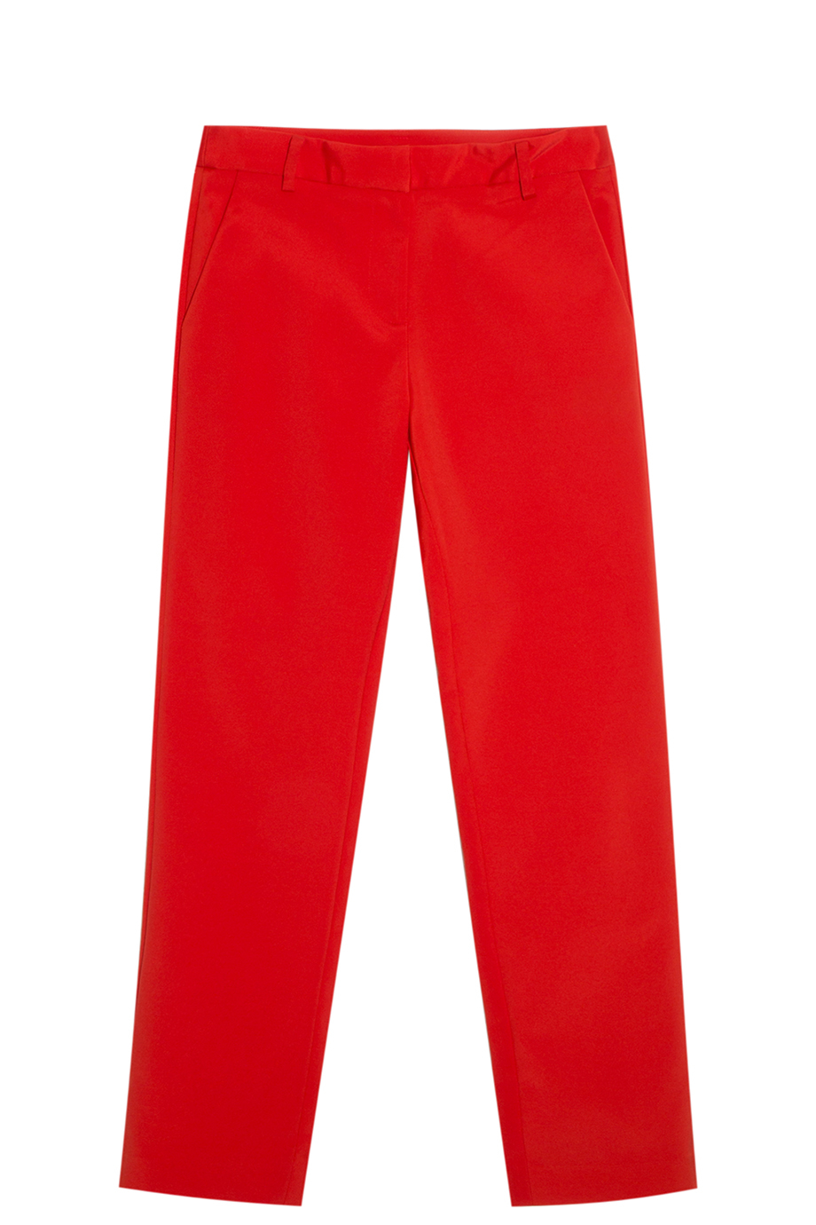 Buy New Capri Pants for Women at Macy's. Shop the Latest Capris Online at dnxvvyut.ml FREE SHIPPING AVAILABLE!