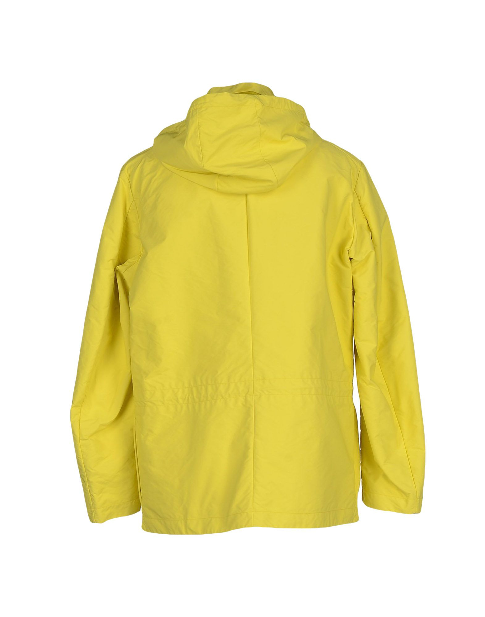 yellow jacket single men Find great deals on ebay for mens yellow jacket shop with confidence.