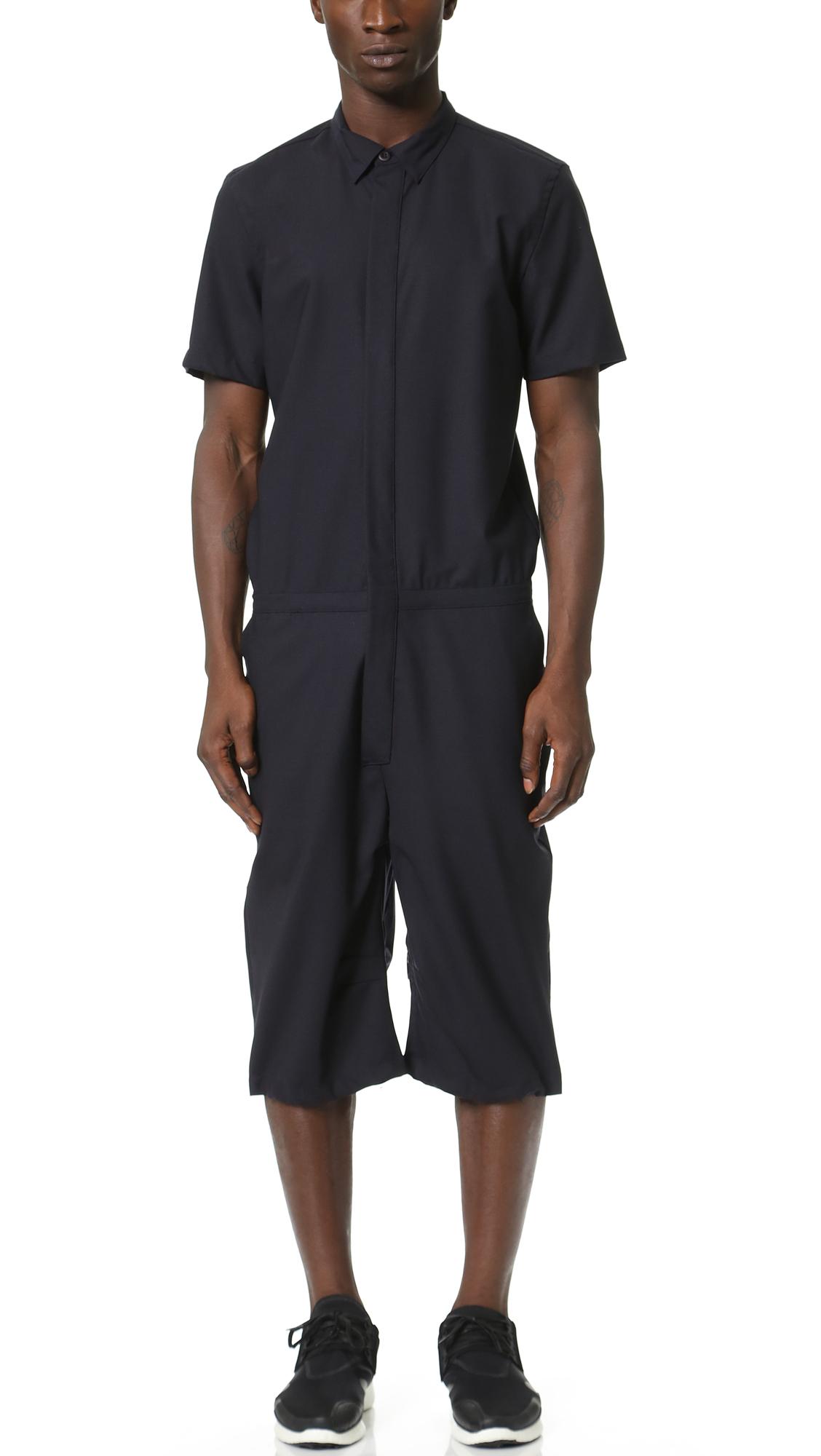 men jumpsuits related keywords amp suggestions men