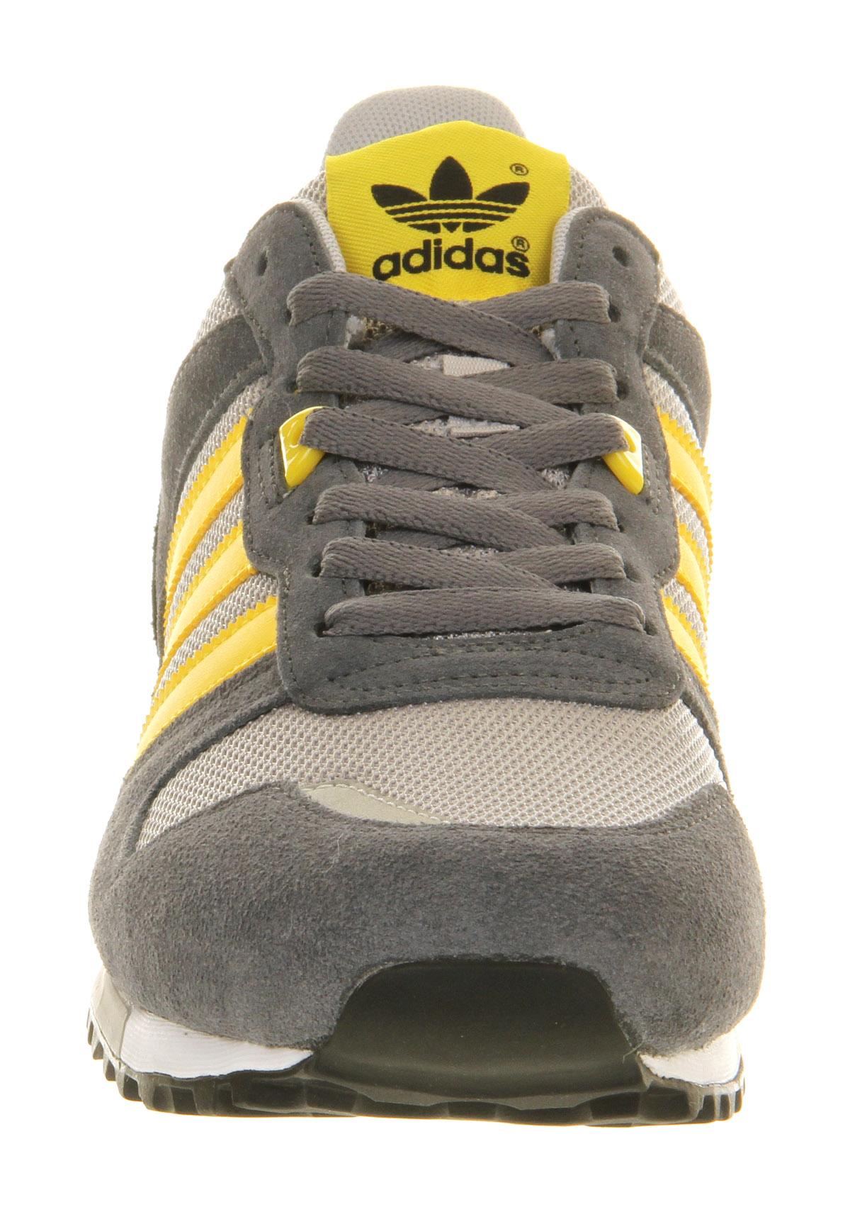 adidas superstar 80s lead grey polka dot smu