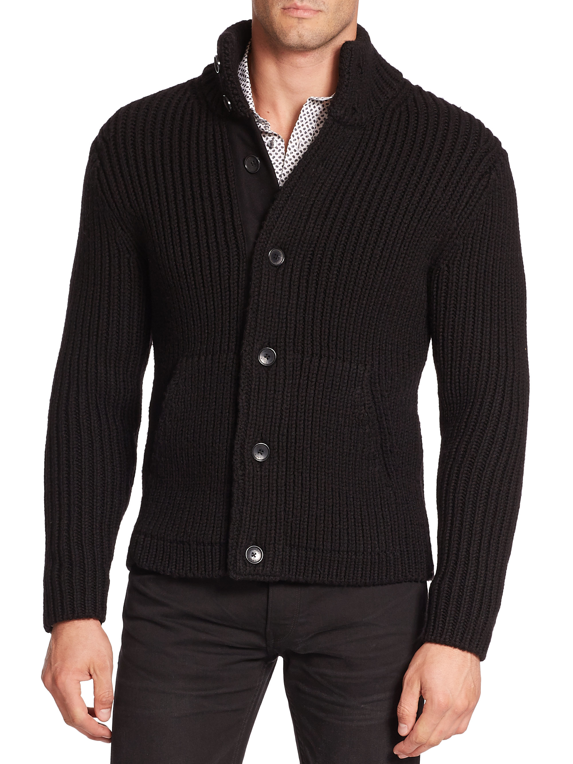 Shop eBay for great deals on Merino Wool Cardigan Sweaters for Men. You'll find new or used products in Merino Wool Cardigan Sweaters for Men on eBay. Free shipping on selected items.