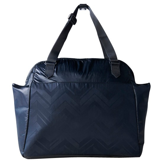 adidas My Favourite Tote Bag in Grey (Grey)