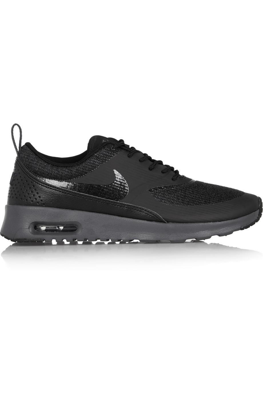 John Lewis Nike Shoes