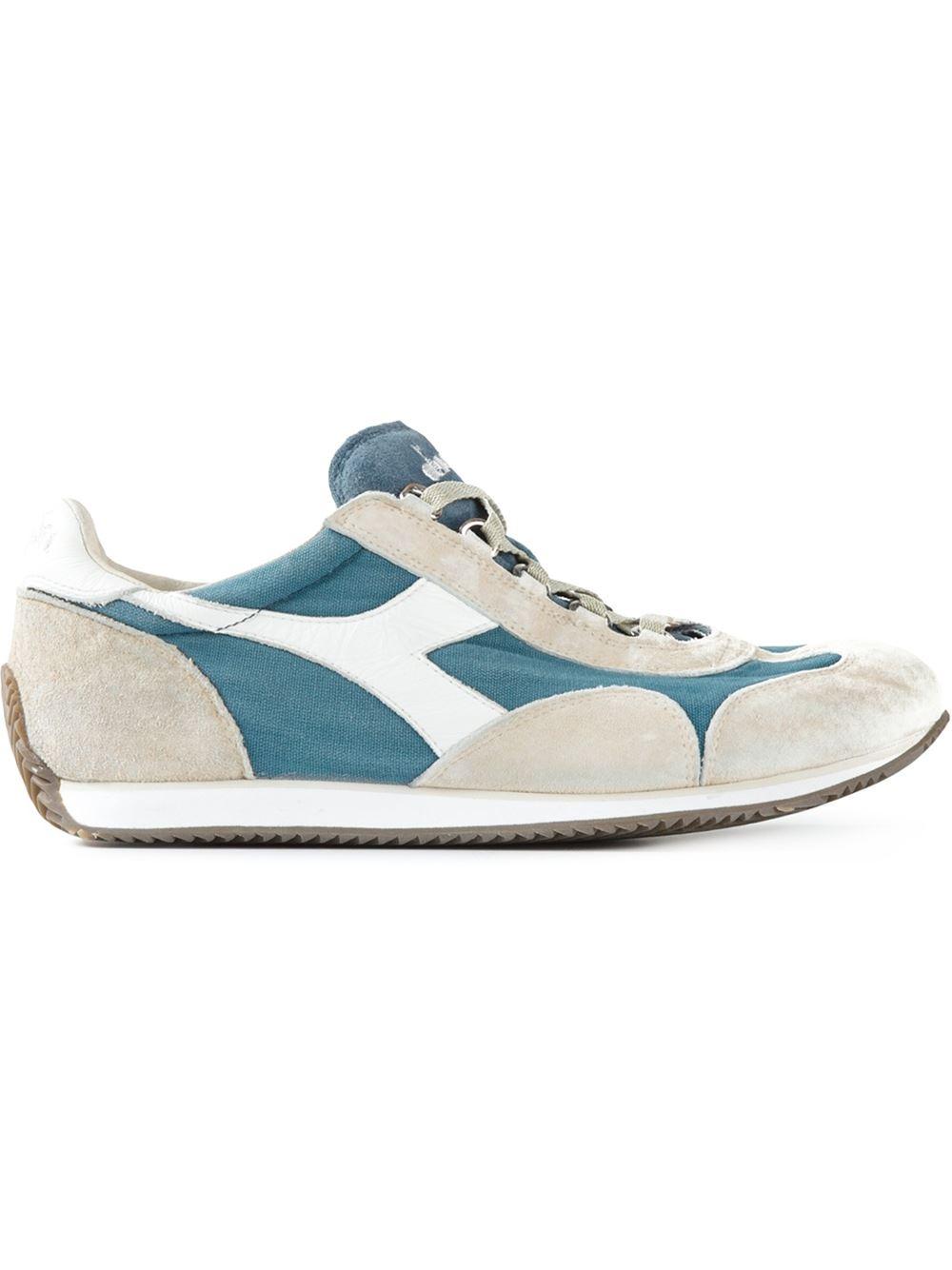 diadora sneakers - photo #27