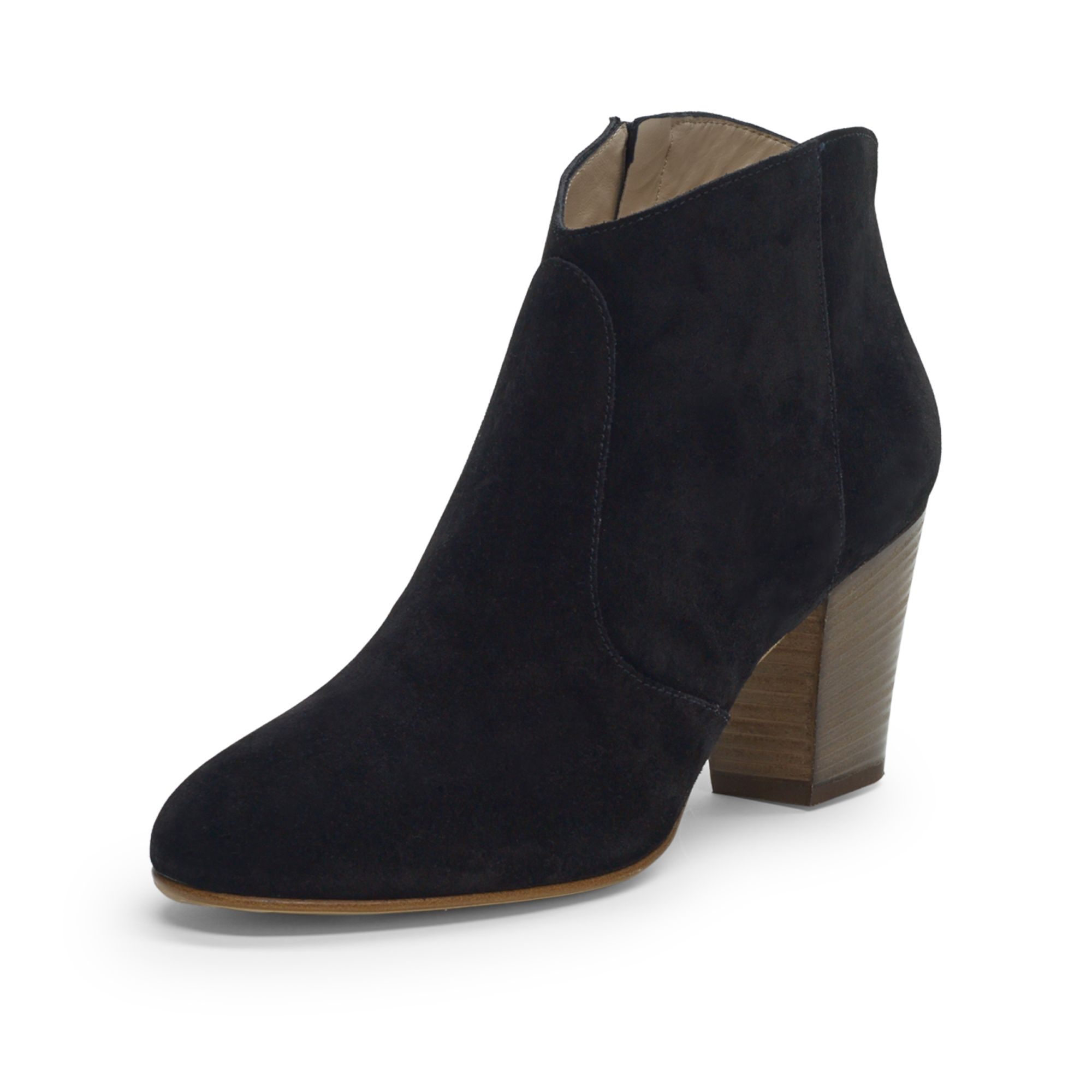 Free shipping BOTH ways on Boots, Women, Suede, from our vast selection of styles. Fast delivery, and 24/7/ real-person service with a smile. Click or call