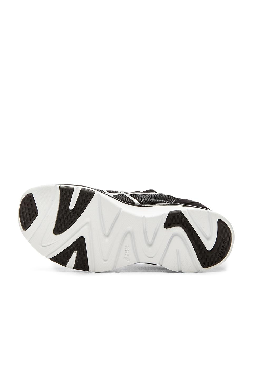 Lyst Sneakers Asics Gel Fit pour Sana 2 Sneakers en en noir pour homme eee6d30 - welovebooks.website