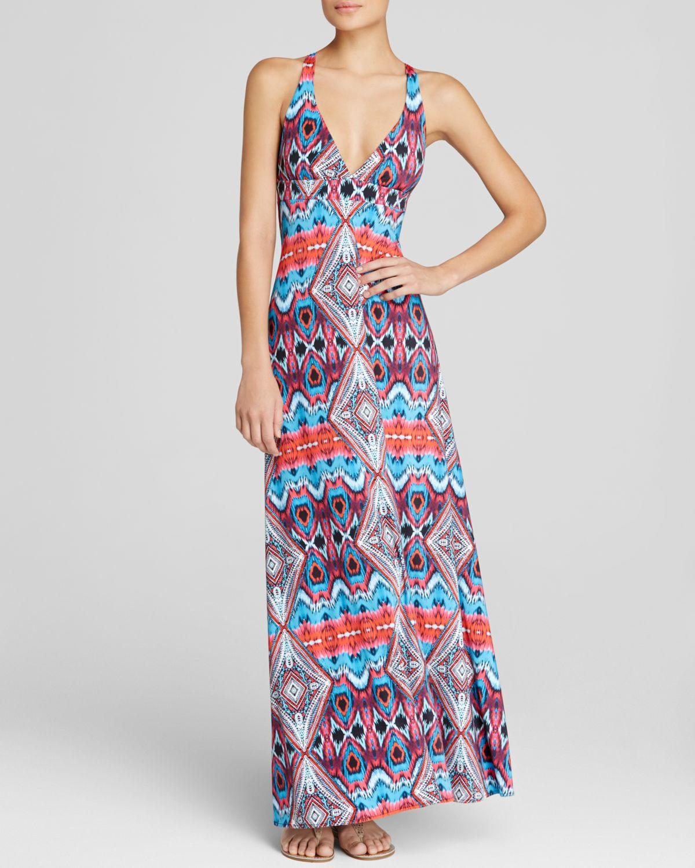 084ea9f625 Where To Buy Maxi Dresses In Mumbai   Huston Fislar Photography