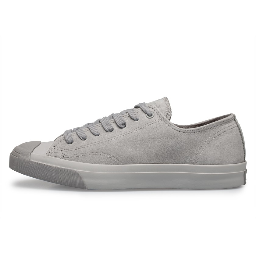 converse jack purcell gray x694  Gallery