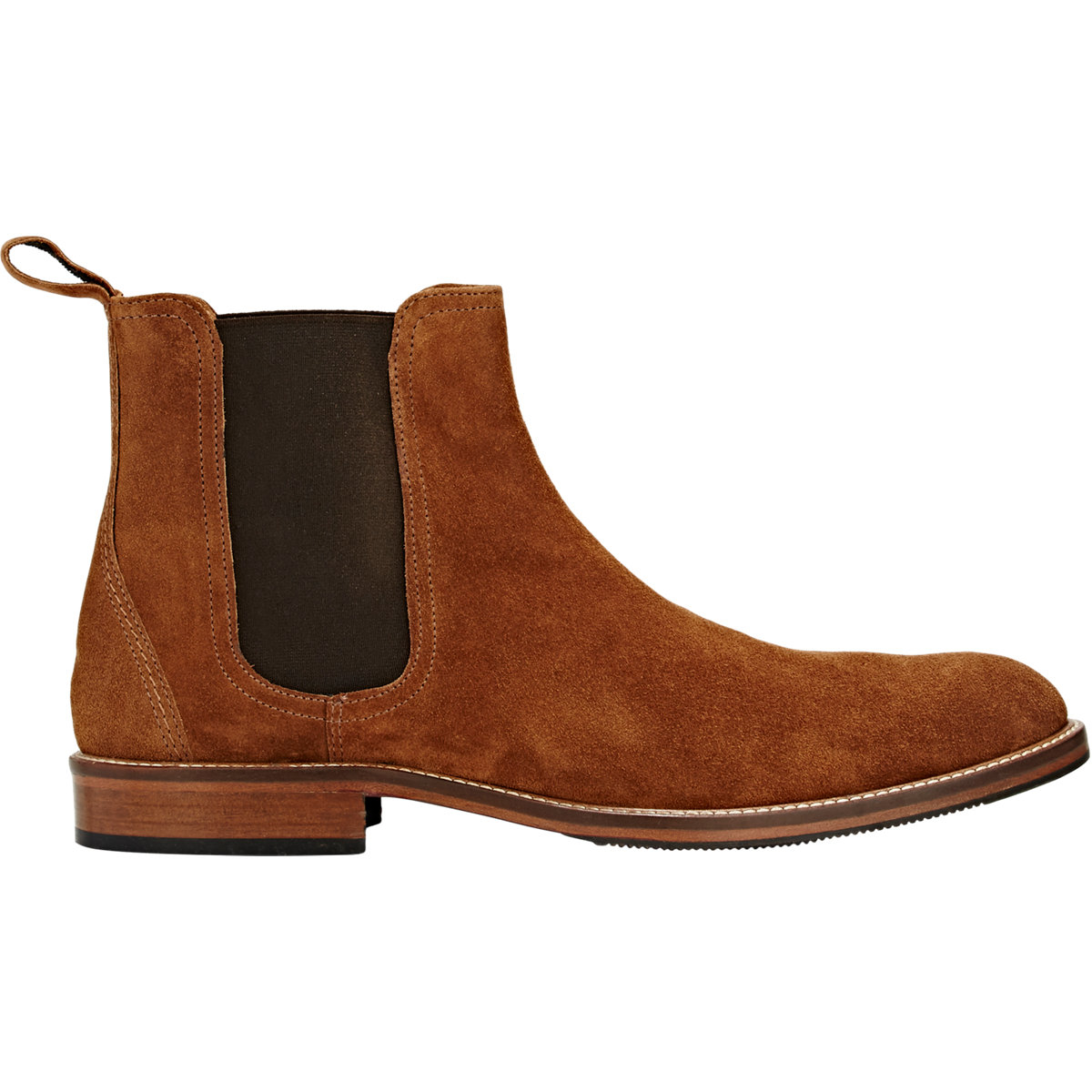 Discover the latest range of men's boots with ASOS. Explore the range of styles such as Chelsea boots, work boots or desert boots. Available today at ASOS. ASOS DESIGN chelsea boots in brown faux suede. $ Selected Homme Suede Desert Boots. $ Jack & Jones leather desert boots. $ River Island Suede Desert Boot In Black.