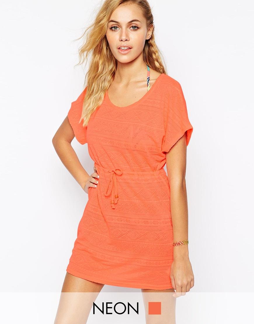 Gallery Women S Orange Dresses