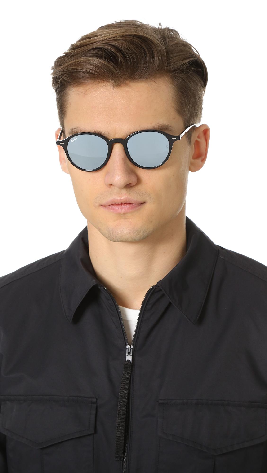 ray ban wayfarer sunglasses asian fit  gallery