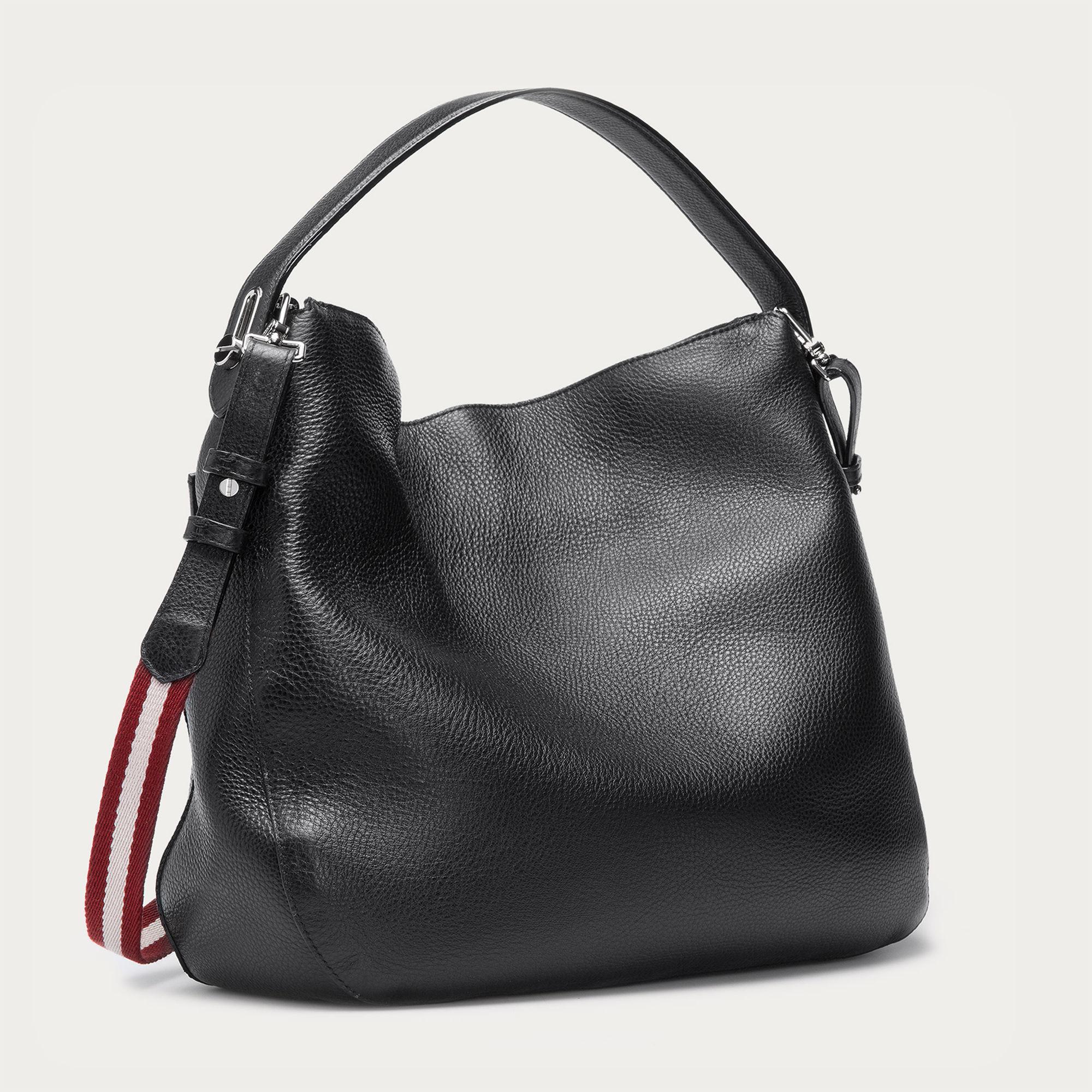 Bally Fiona Medium Women S Leather