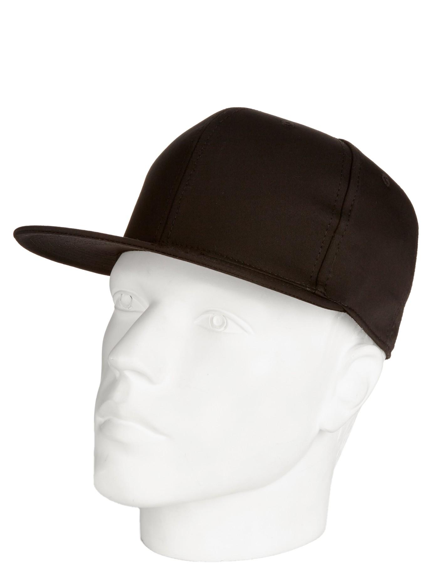 Billabong Cap Basecap Baseballcap Perpetual Cap grau