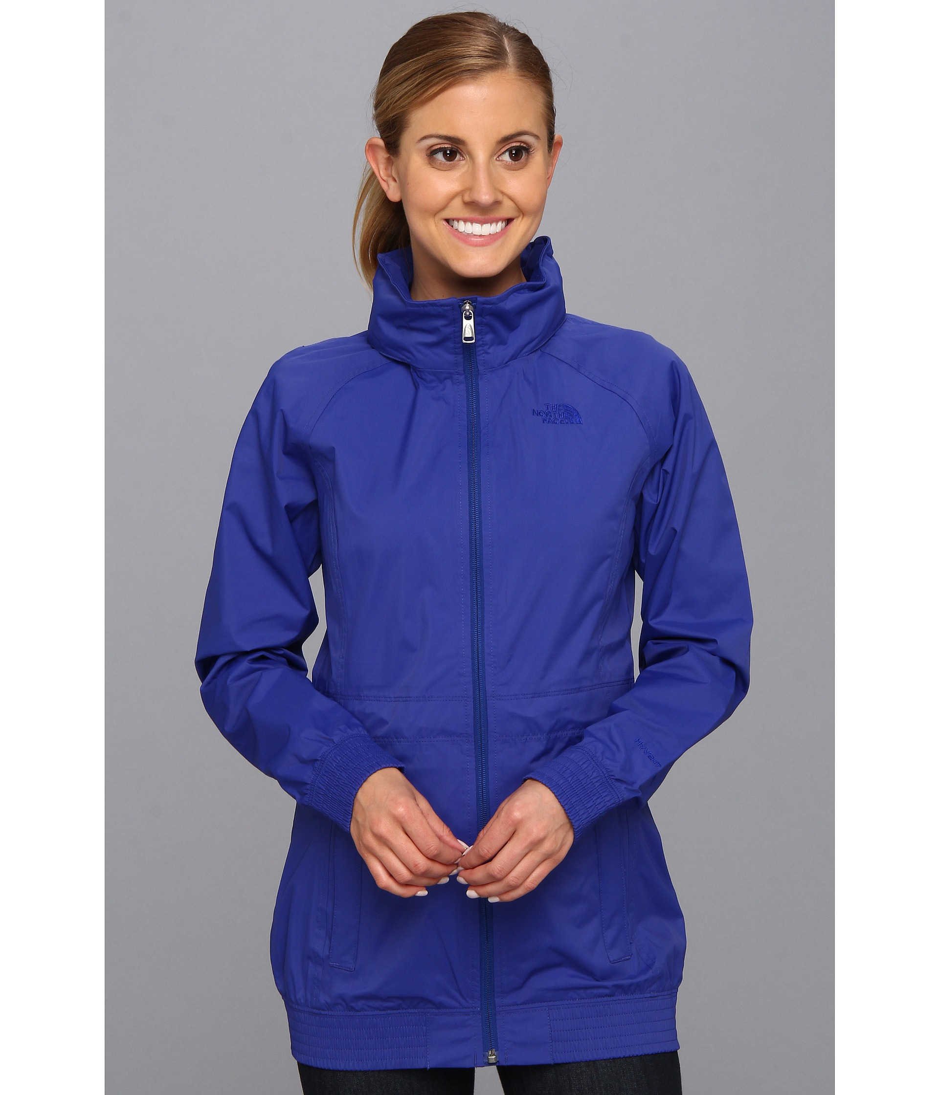 Waterproof Rain Jacket Women S Jacket To